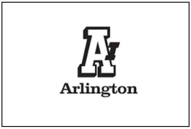 Arlington Logo Web.PNG