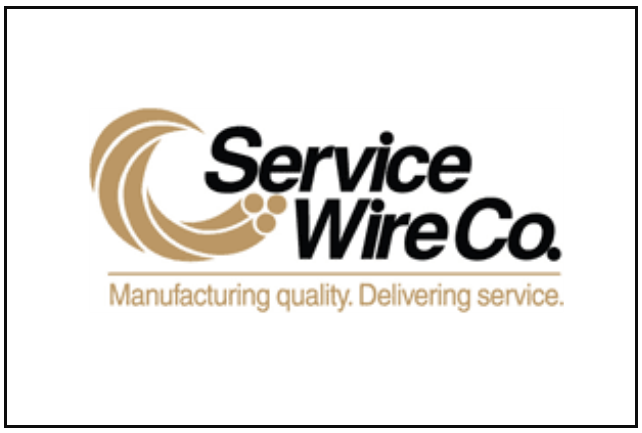Service Wire Logo Web.PNG