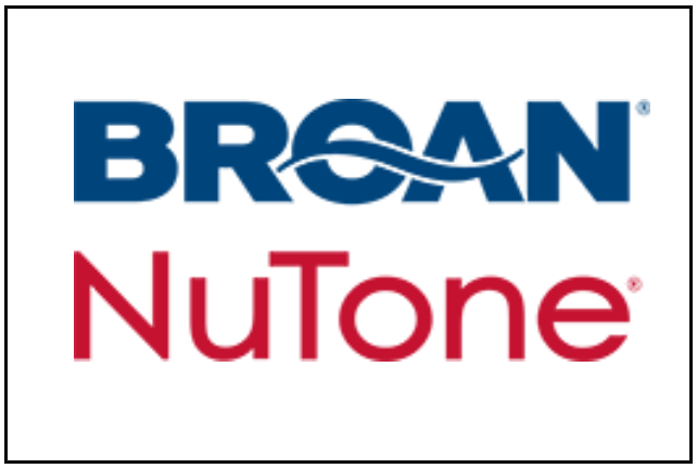 Broan Nutone Web Logo.PNG