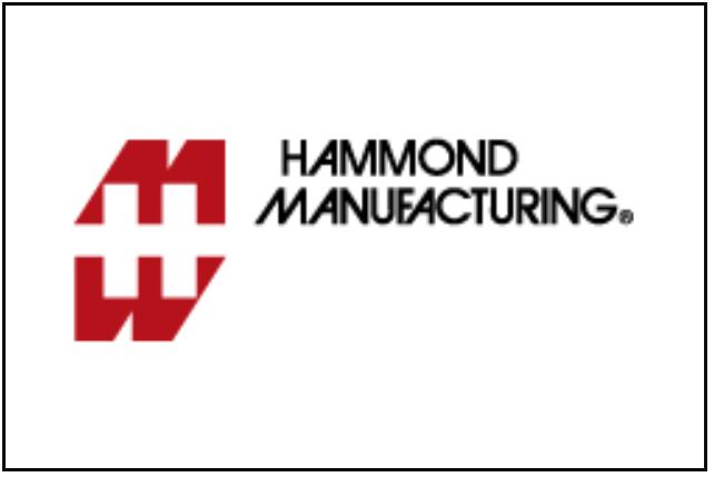 Hammond Manufacturing Logo Wen.PNG