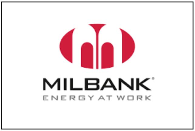 Milbank Logo Web.PNG