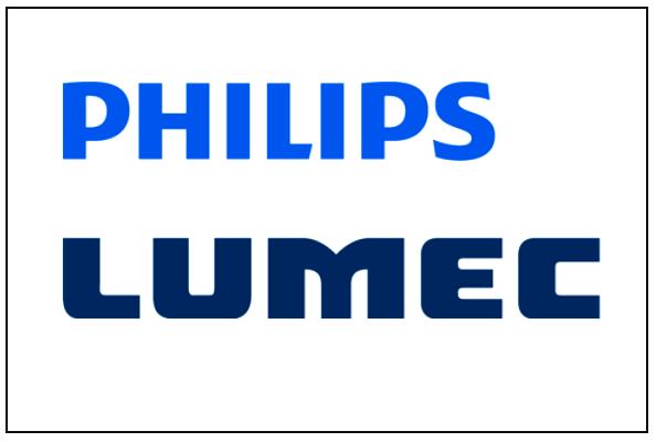 Philips Lumec Logo Web.PNG
