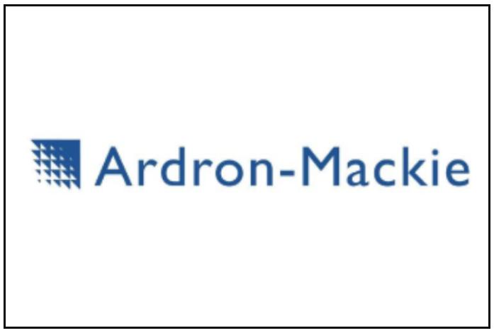 Ardron Mackie Logo Web.PNG