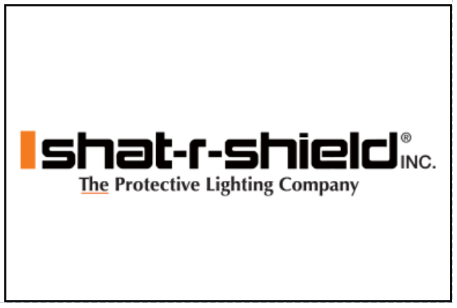 Shatrshield Logo Web.PNG