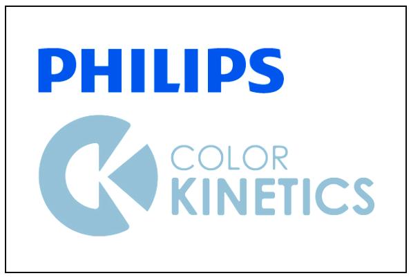 Philips Color Kinetic Logo Web.PNG