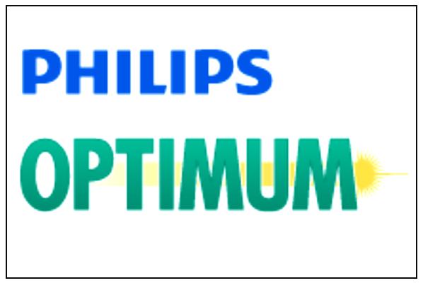 Philips Optimum Logo Web.PNG
