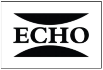 Echo Logo Web.PNG