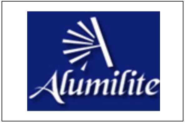 Alumilite Logo Web.PNG