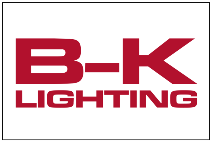 BK Lighting Logo Web.PNG