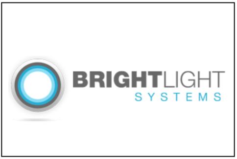 BrightLight Systems Logo Web.PNG