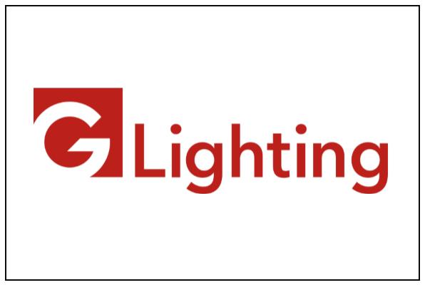 GLighting Logo Web.PNG
