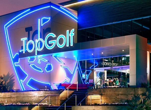 Top-Golf-by-Top-GolfInstagram.jpg
