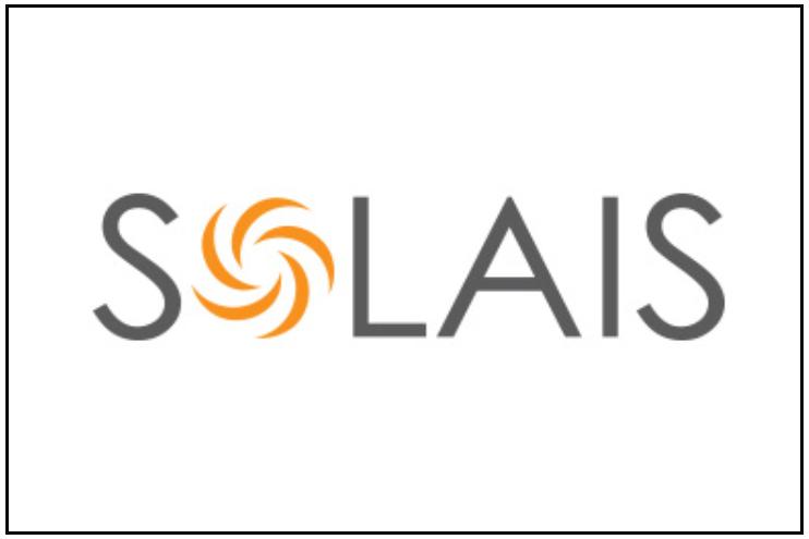 Solais Logo Web.PNG
