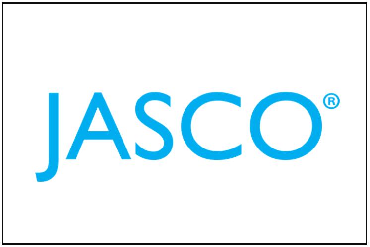 Jasco Lighting Logo Web.PNG