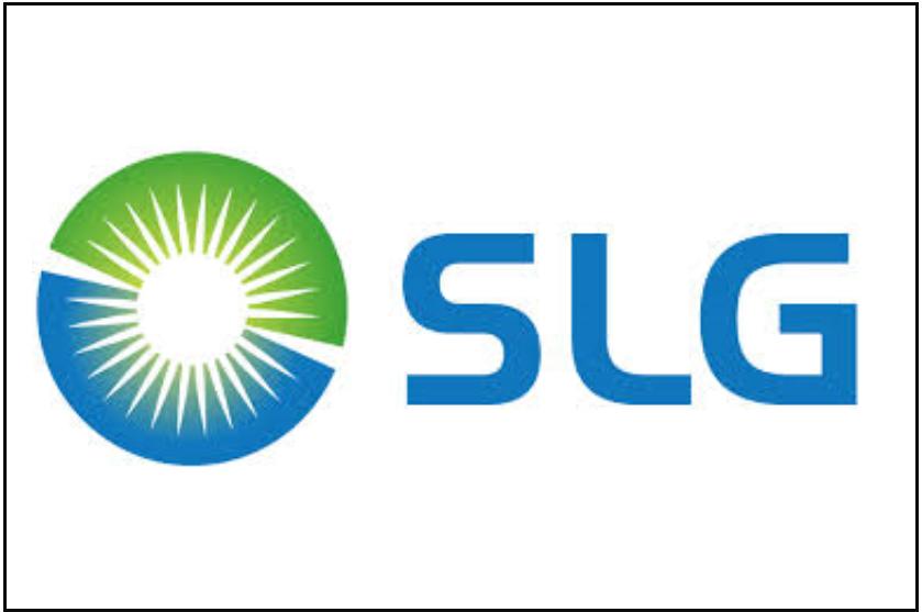 SLG Logo Web.PNG