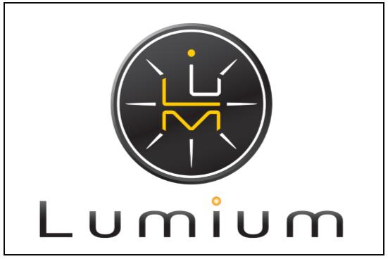 Lumium Logo Web.PNG