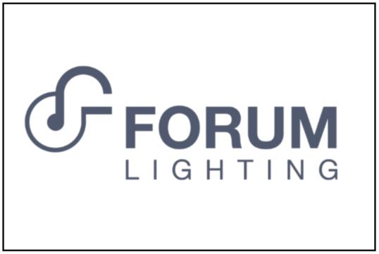 Forum Logo Web.PNG