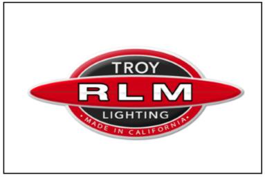 Troy RLM Logo Web.PNG