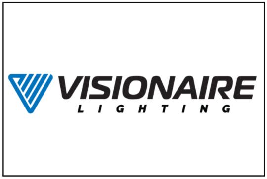 Visionaire Logo Web.PNG