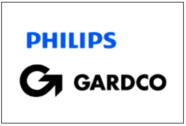Philips Gardco Logo Web.PNG