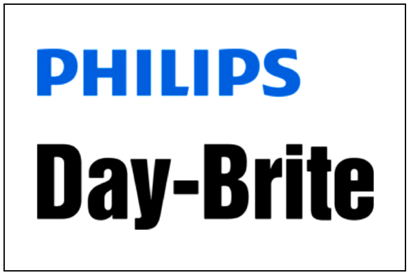 Philips Day Brite Logo Web.PNG