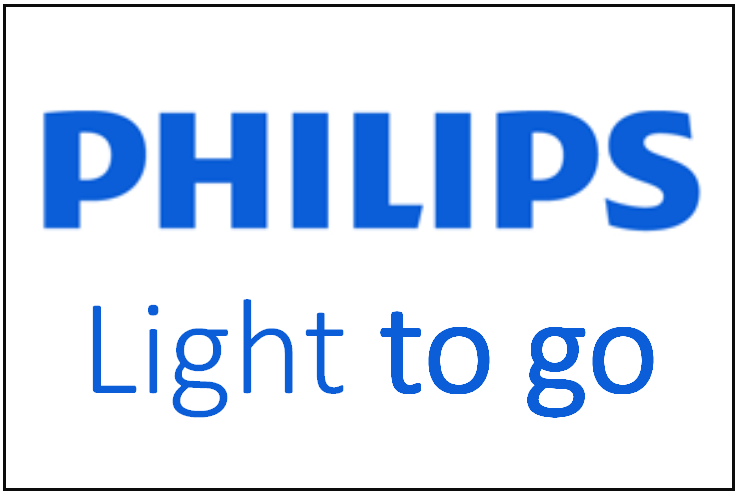 Philips Light to go Logo Web.PNG