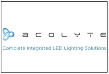 Acolyte Logo Web.PNG