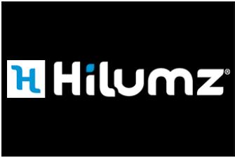 Hilumz Logo Web.PNG