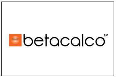 Betacalco Logo Web.PNG