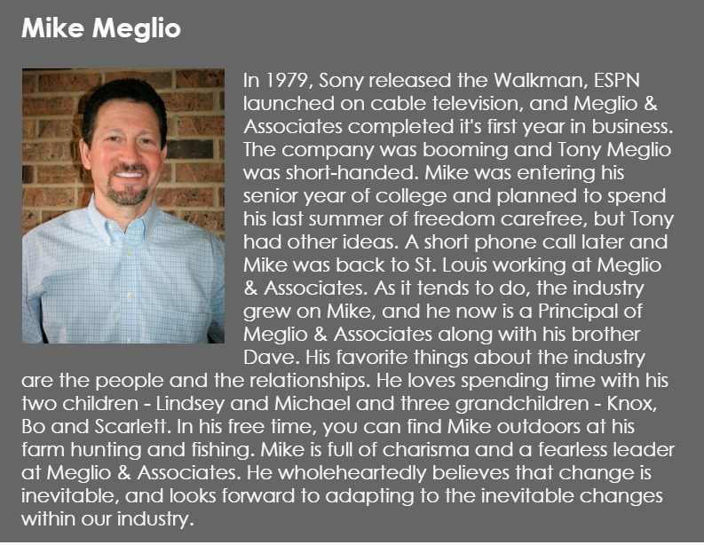 Mike Meglio Newsletter.PNG