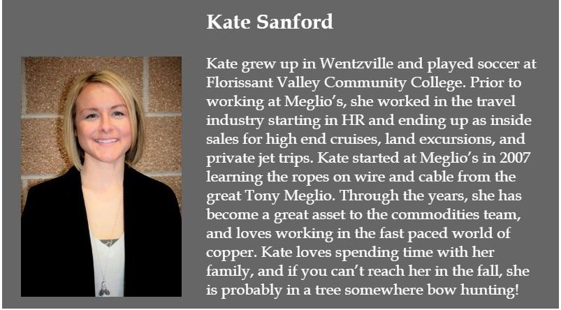Kate+Sanford.jpg