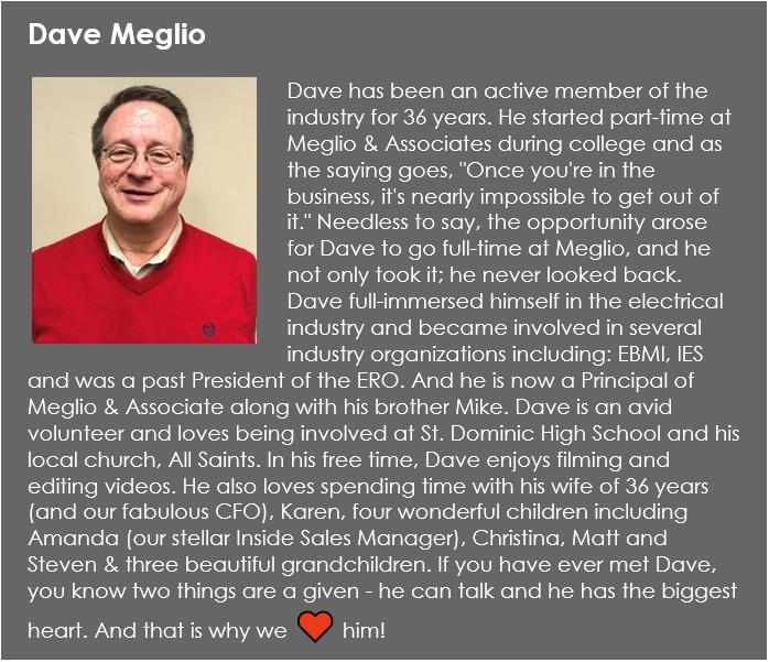 Dave+Meglio+Spotlight.jpg