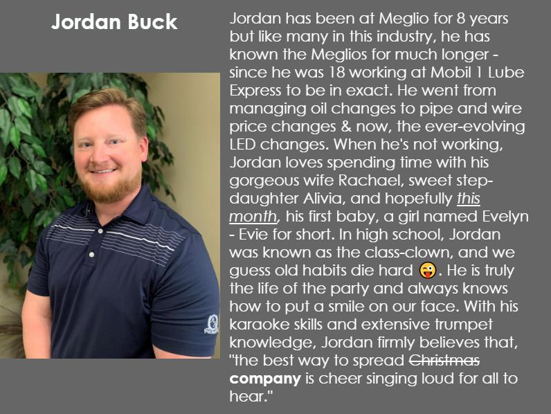 Jordan Buck.PNG