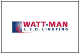 Wattman LED.PNG
