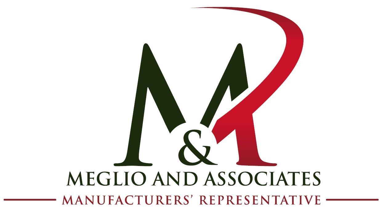 Logo Man.JPG