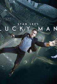 Lucky Man.jpg