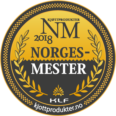 Norgesmester_2018_38mm.png