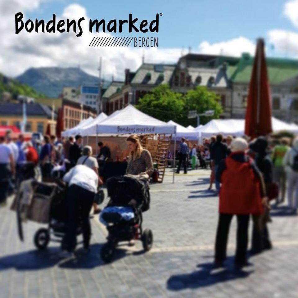 BM Bergen.jpg