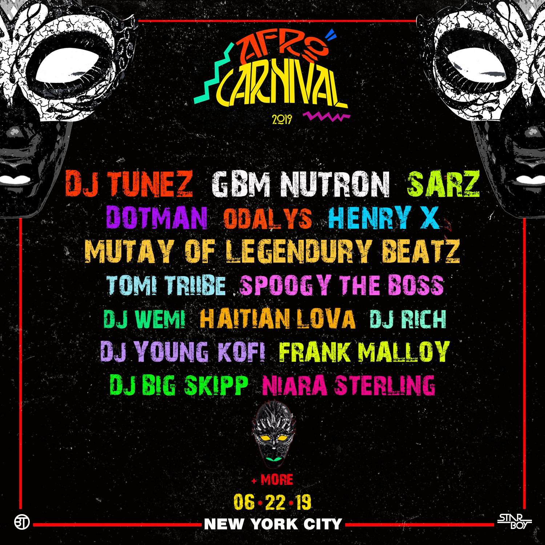 afrocarnival-line-up-dj-tunez-new-york.jpeg