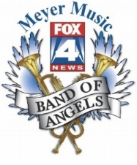 Band of Angels had exceeded all initial goals and was ready for a dream refresh. Dawn Celeste LLC worked with the Board of Directors to make this happen.