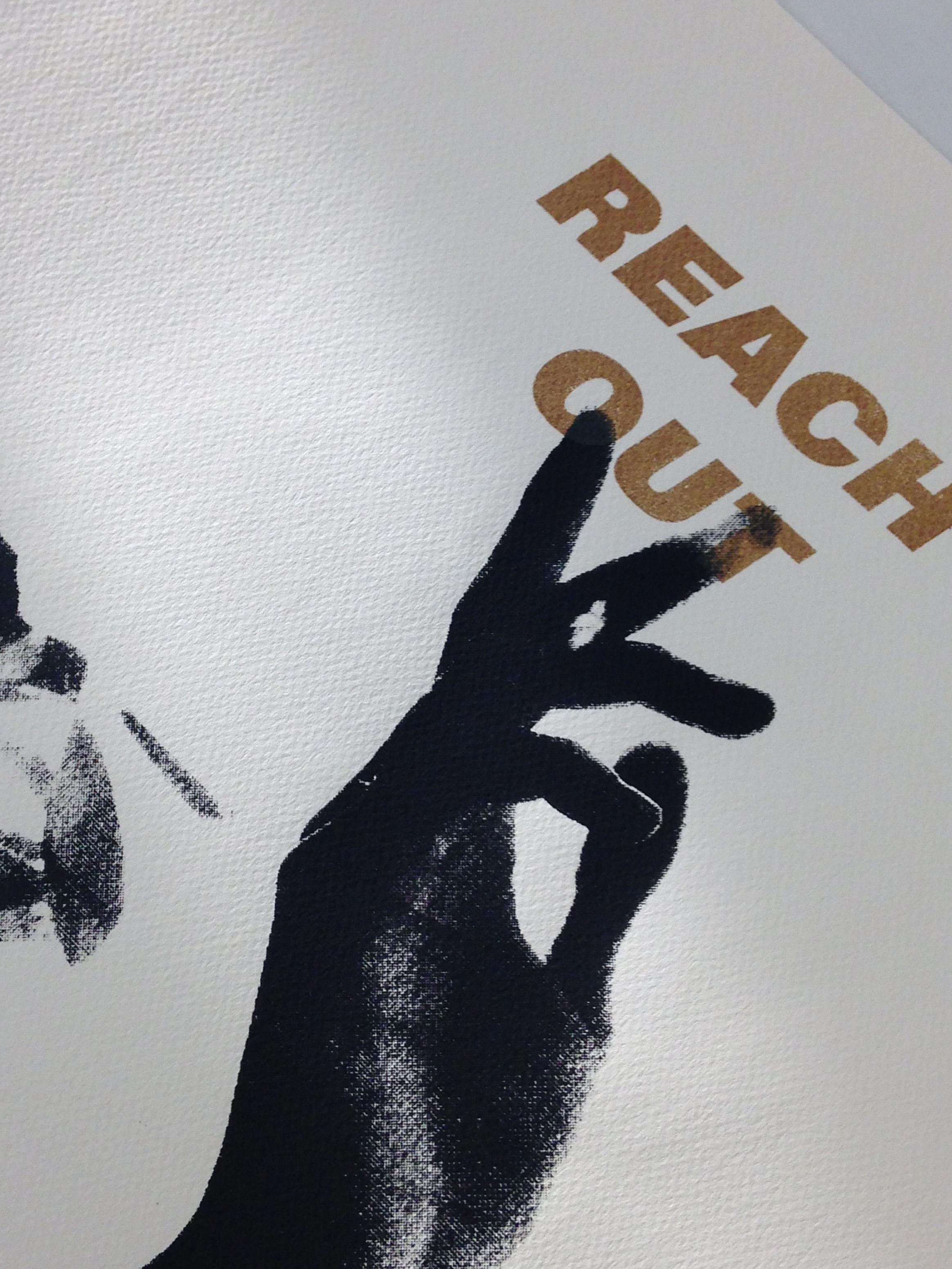 reachoutsm1.jpg