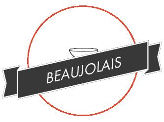 Invitis-Vin-Champagne-Spiritueux-NouvelleAquitaine-Vignobles (3).png