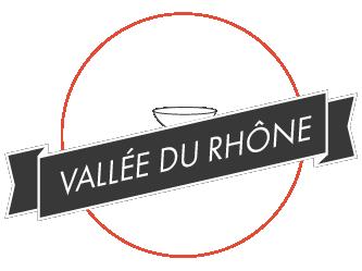 Invitis-Vin-Champagne-Spiritueux-NouvelleAquitaine-Vignobles (1).png