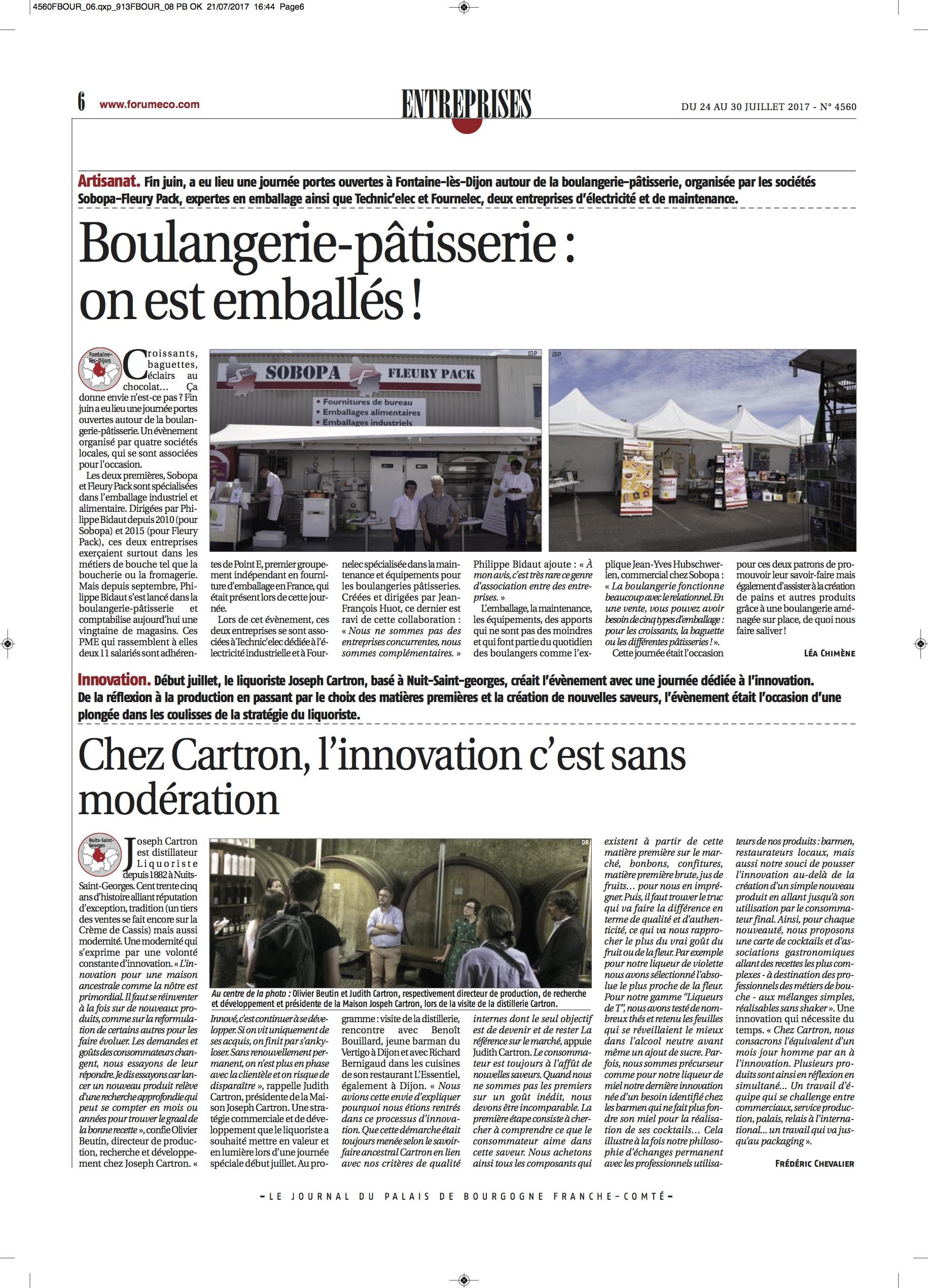 inovation Cartron_journal du palais 2017.jpg