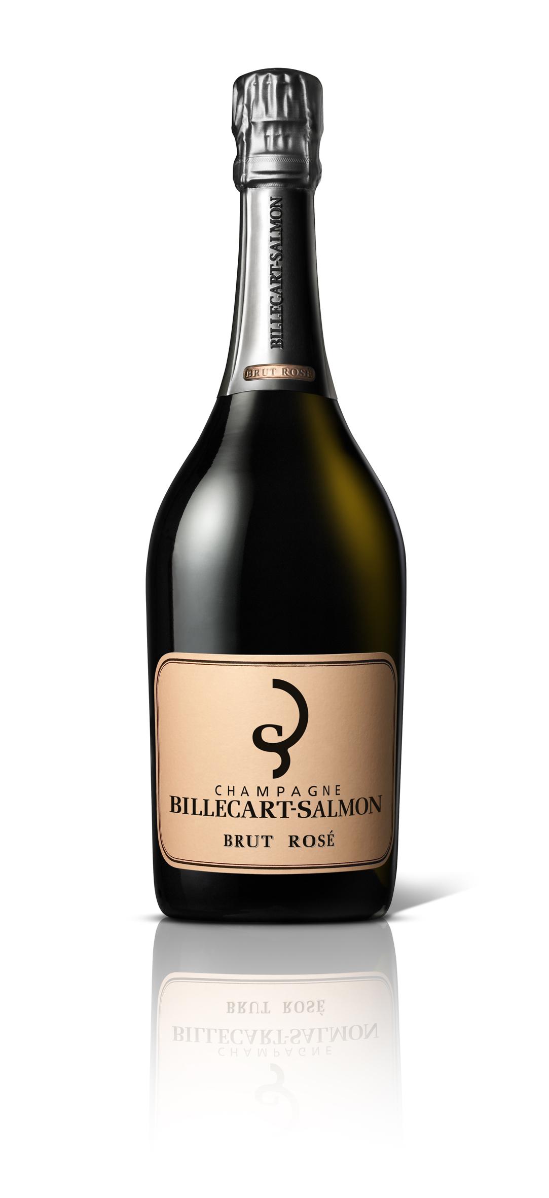Billecart-Salmon Brut Rosé 2017.jpg