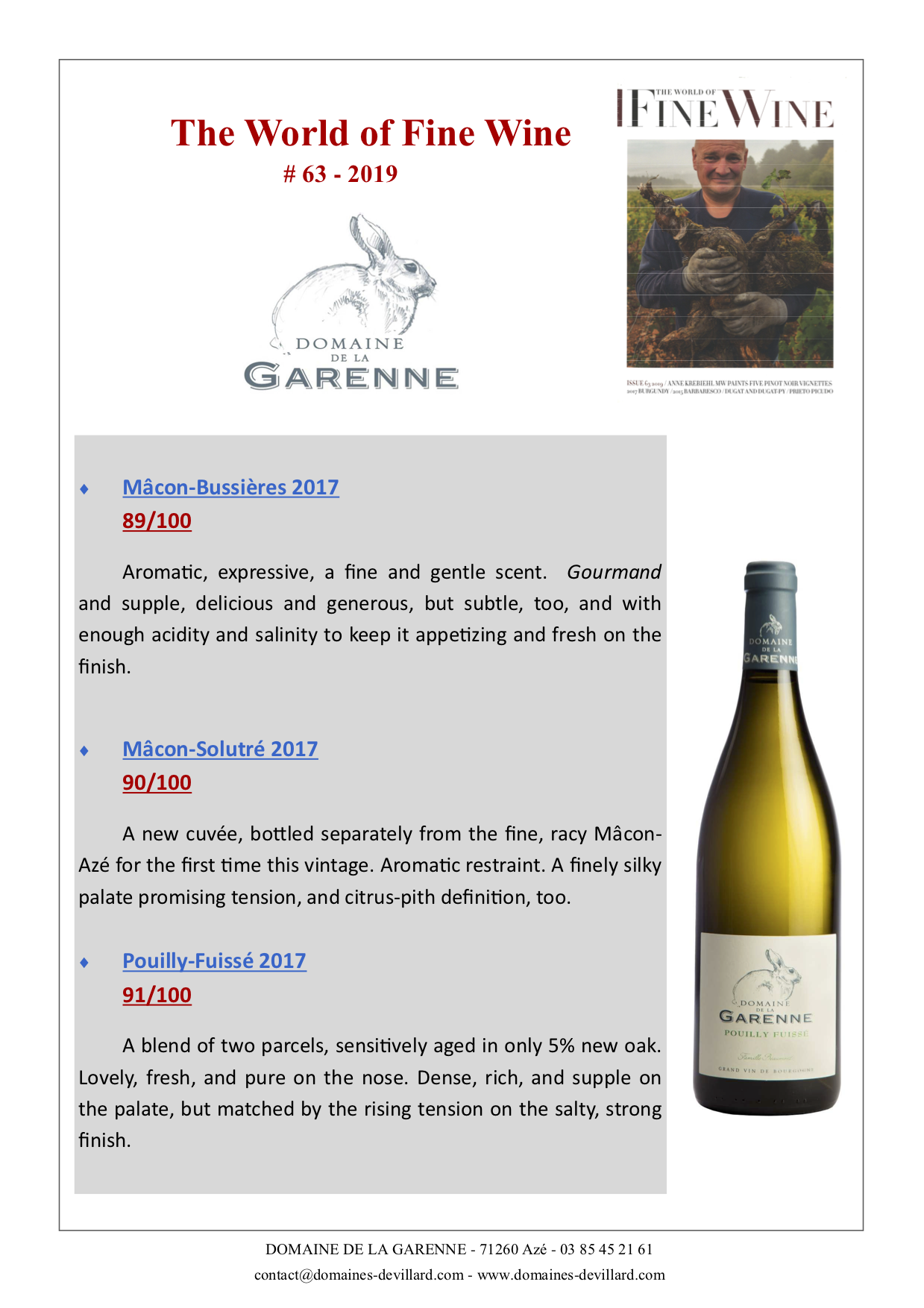 The World of Fine Wines_Garenne 2017.png