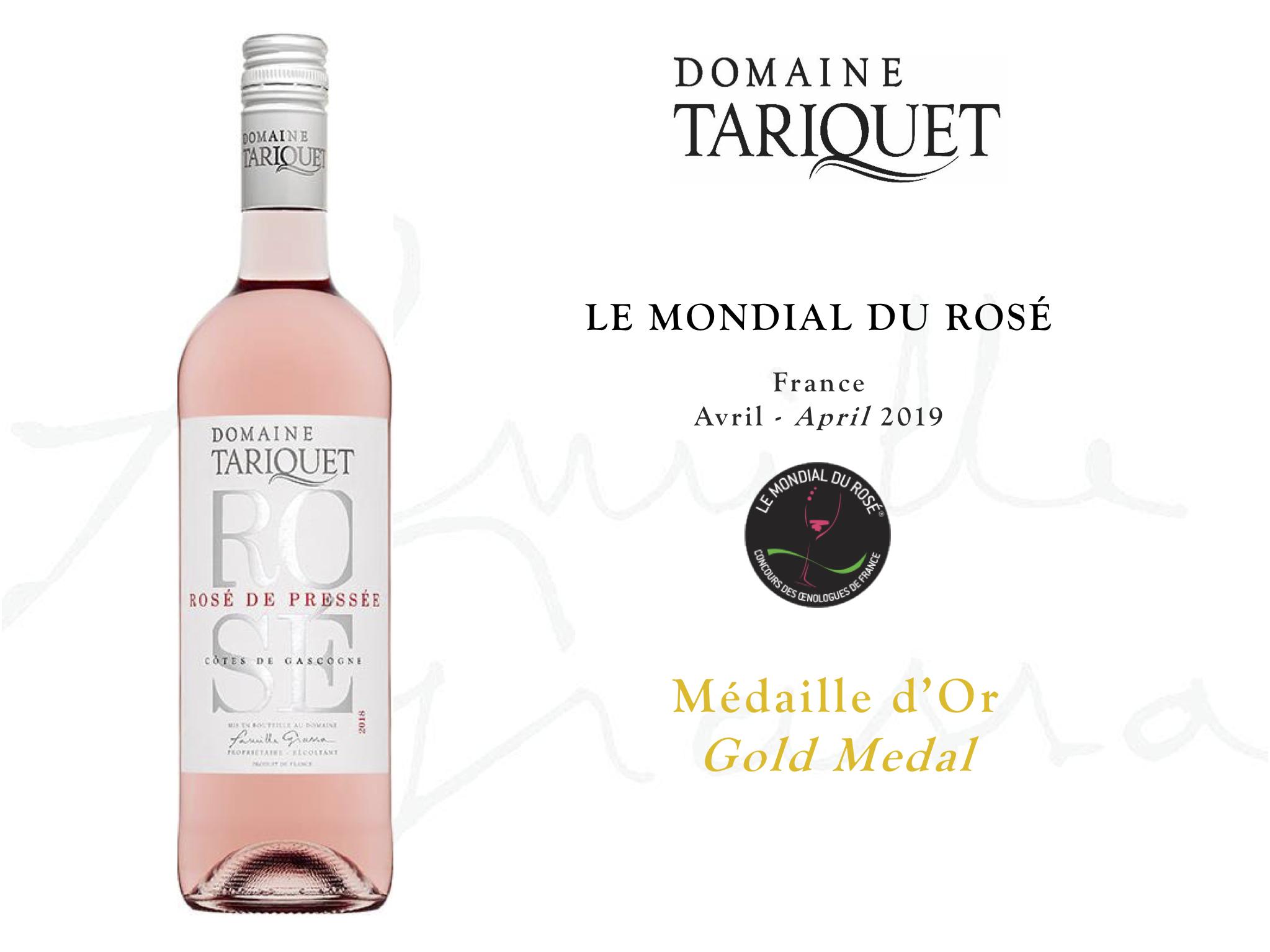 190400 Le Mondial du Rosé.png