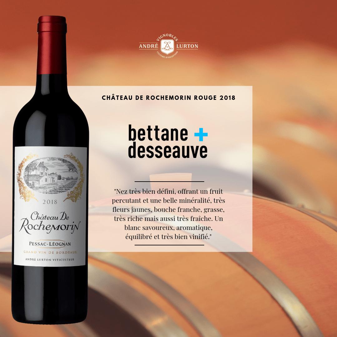 RMO_R_18_Bettane+Desseauve-min.png