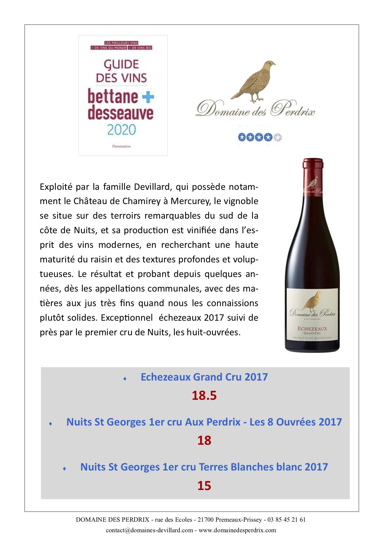 Bettane Desseauve 2020_DDP 2017.png