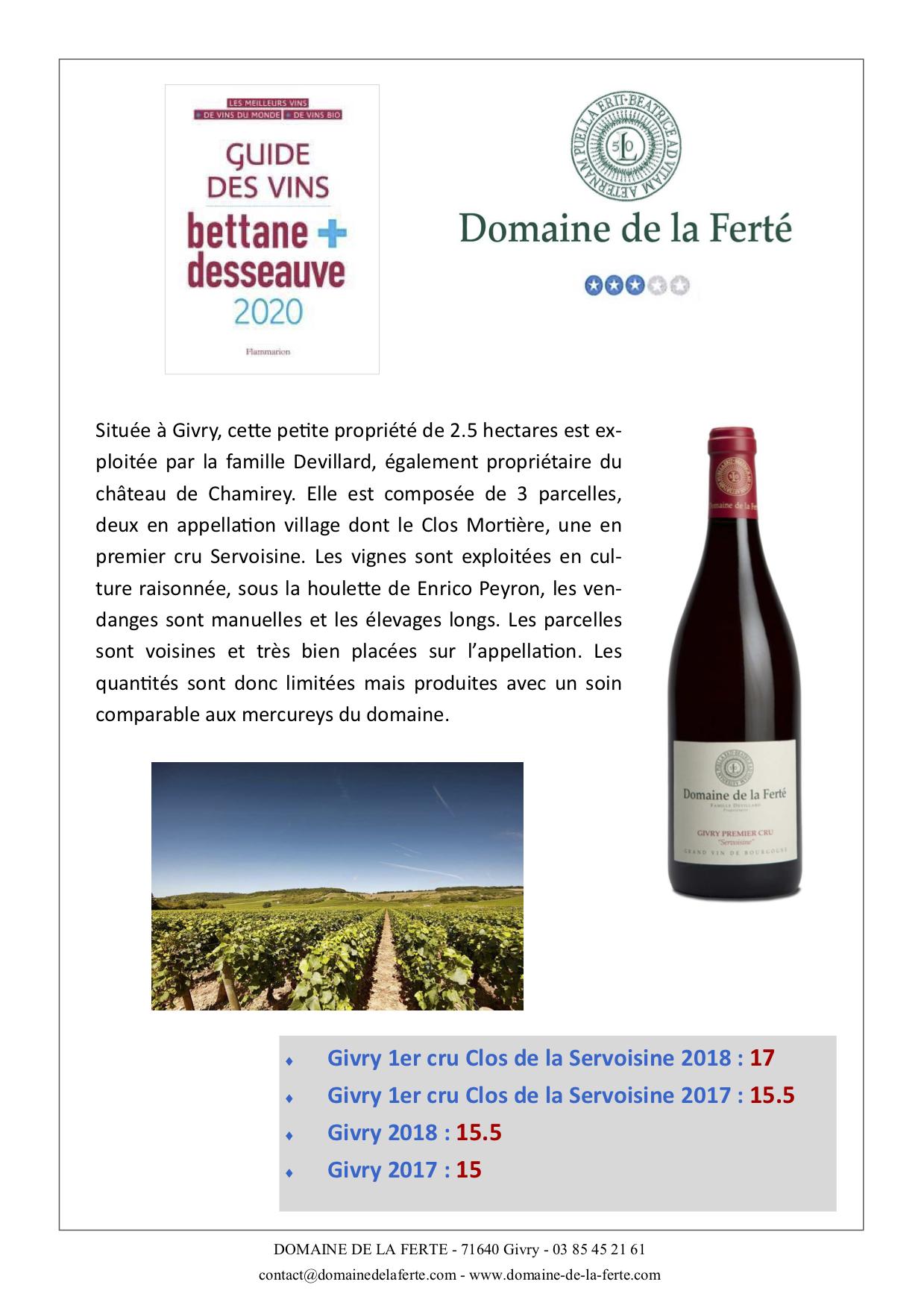 Bettane Desseauve_Ferte 17-18.png